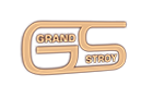 Grand Stroy